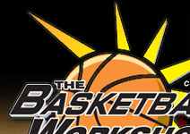 Dave Guinane's Basketball Workshop